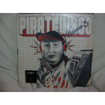 Vinilo Pato C Pirate Disco Vol 3