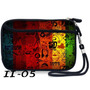 Waterproof Protection Wallet Carry Case Bag Cover For