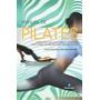 Manual De Pilates. Ejercicios Con Colchoneta Y Aparatos(pai)