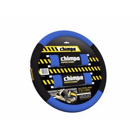 Capa Volante Universal E Protetor De Cinto Azul