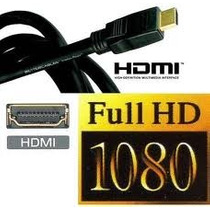 Cable Hdmi A Hdmi Dvd Directv Play Station 4 Xbox Proyec Tda