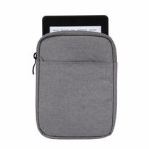Capa Sleeve Case Kindle Kobo E Lev