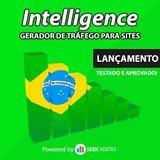 Gerador De Trafego 2 Organico Google, Bing, Yahoo - Promo!
