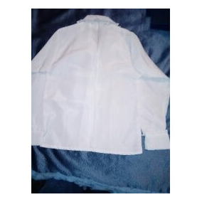 5b6d9b393bc34 Camisas Mujer Veracruz Boca Del Rio Talla Xs - Camisas XS en Mercado ...