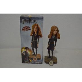 Cabezon Harry Potter De Hermione Head Knockers Neca