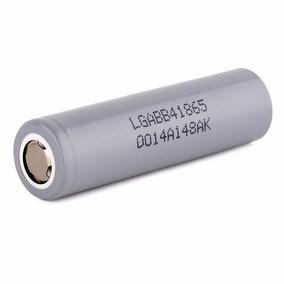 Bateria Recargable 4000 Mah, Batería De Laptop Y Mini Laptop