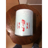 Filtro De Aceite Iveco Daily 4012/4912/5912/6012/5012 Dicato