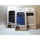 Cover / Case / Carcasa / Estuche Para Samsung Galaxy S4