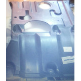 Guardapolvo Central Carter De Motor De Terio Bego 2008-2014