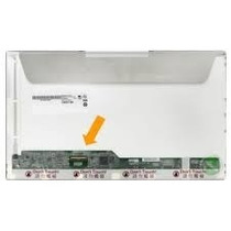 Tela Acer Aspire 5741z 5742z 5750-6_br858 15.6 E1 571