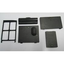 Tampinha Da Base E Do Hd Notebook Toshiba A60