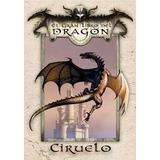 El Gran Libro Del Dragón. Ciruelo. Librería Oficial. Dac.com