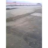 Losetas De Fibro Concreto Placas Platabandas Impermeabilizac