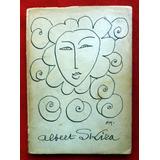 Catálogo De Libros De Albert Skira Con Picasso Miro Chagall