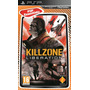 Sony Killzone: Liberation, Psp Essentials