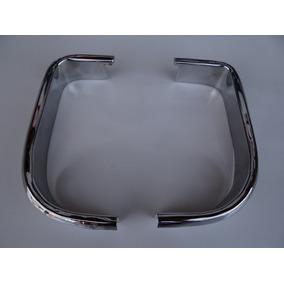 Datsun 510 Molduras Frontales
