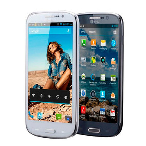 Smartphone Thl P8 Beyond 32gb* Duos Libre Remate Facturados