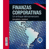 Ebook Finanzas Corporativas 3a Edición