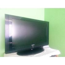 Televisor Samsung 32 Usado Excelente Estado