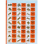Porta Inyector Longvie /kenia 2421/2325/2431 Ch.art.14569/6