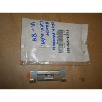 Grampo Fixacao Parabrisa Crv 2001/2009 Pç Honda 91574s2x003