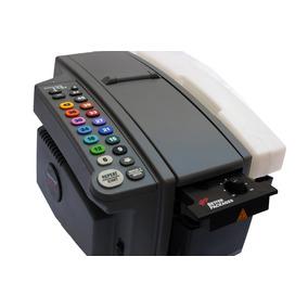 Máquina Dispensadora Better Packages 555