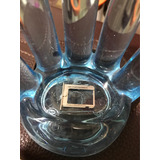 Bandeja Porta Chip Sim Iphone 4/4s Original Con Serie