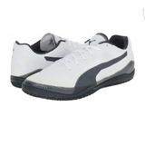 Zapatos Puma Invicto Fresh Sneaker Talla 10.5 Originales