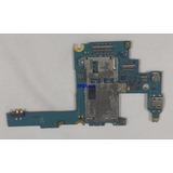 Placa Estragada Só P/ Componente Samsung Galaxy S I9000