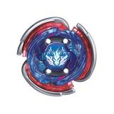Beyblade Big Bang Pegasis / Pegasus 4d Takara Tomy® Japonés