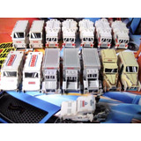Mc Mad Car Camion Truck Armables Coleccion Pan Bimbo Cereal