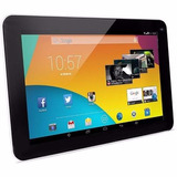Tablet 7 Android 4.4 Wifi Dualcore 1.5 Ghz 2 Camaras 8gb