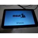 Tablet Rca 7 Pulgadas Versión 5 De Android Usada 8gb