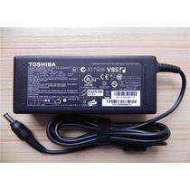 Cargador Original 19v-4.74a Toshiba Satellite P200-16j