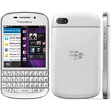 Blackberry Q10 Estado Impecable!