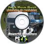 Mod Simulador De Caminhões Brasileiros Patch V.20.1 - 18 Wos