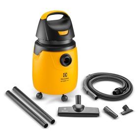 Aspirador De Pó E Água Gt3000 Electrolux 1300w 20l 110v