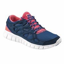 Nike Free Run 2 10537732446 Depo302