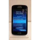 Celular Samsung Galaxy Core - Libre - Como Nuevo