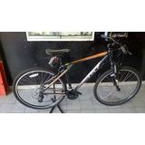 Bicicleta Mountain Bike Gt Timberline 2.0 Rodado 29