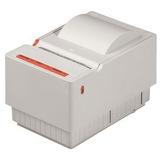 Impressora Termica Cupom N Fiscal Guilhotina/ Qr Cod