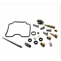 Kit De Reparacion Para Carburador Yamaha Grizzly 350 07-14