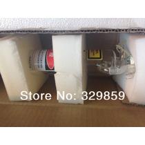Tubo Laser 40w Co2 Para Cortadora Laser