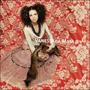 Cd Vanessa Da Mata - Essa Boneca Tem Manual/ Ed. Esp(949139)