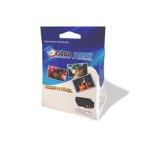 Cartucho Hp 122xl Compatível Ch564hb Color - 1000 2000 3000