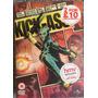 Dvd Kick Ass Importado - Original