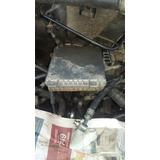 Computadora Motor Rover 416 /99 Reparada