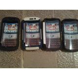 Forros Caracas-magallanes Doble Perforado Nokia E5