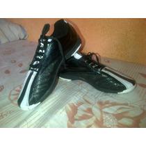 Zapatos Deportivos Runic Para Futbol Sala (nuevos)