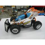 Arenero Buggy
